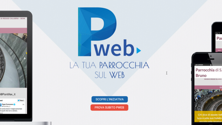 pweb-1-1